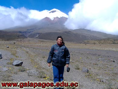 Galapagos Spanish School, Spanish School quito ecuador, learn spanish quito, escuela de Espanol Galapagos, study spanish ecuador, classes spanish quito Montanita mindo, spanish language schools in quito otavalo, spanish courses, spanish online, speak spanish, language immersion program, spanish immersion program, son latino dance school, host family, familystay, apartment quito