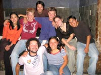 Spanish language schools and Spanish immersion programs. Learn Spanish in Quito. Spanish language schools and programs are open to everyone. Learn Spanish today. Language School with room and board, spanish teacher, resource for spanish teachers, spanish courses, spanish language courses, spanish course in quito, spanish test, Spanish Test Online, Galapagos Spanish School, Grammar Spanish Online Quito Ecuador, Spanish Lessons, Escuela de Espanol Galapagos, Private Spanish Lessons, Grammar Spanish Online Quito EcuadorSpanish Language Schools in Quito Ecuador,Spanish schools quito,Galapagos Spanish school,Spanish school,Study Spanish Quito Ecuador,spanish,Spanish language classes Ecuador,Spanish school quito