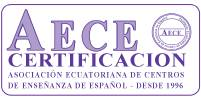 AECE - Asociacion Ecuatoriana de Centros de Enseñanza de Español - Association of Spanish Language Centers - Spanish Languages Schools in Ecuador