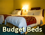 Hostel in Quito Ecuador, budget accommodation Quito, budget rooms Quito