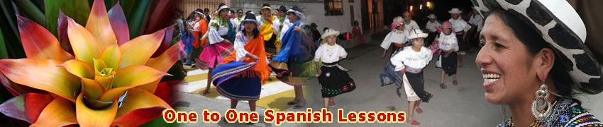 Son Latino Dance School